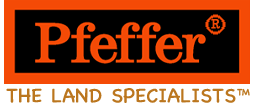 Pfeffer Co. - The Land Specialists in Minneapolis and St. Paul